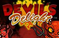 Игровой аппарат Devil's Delight