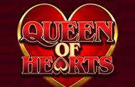 Rhyming Reels: Queen Of Hearts