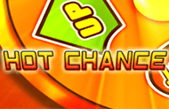 Видео-слот Hot Chance