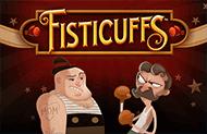 Игровой автомат Fisticuffs