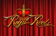 Игровой автомат Royal Reels