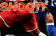 Игровой автомат Shoot!