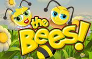 Игровой аппарат The Bees